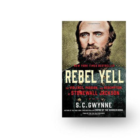 Rebel-Yell-by-SC-Gwynne-3-43