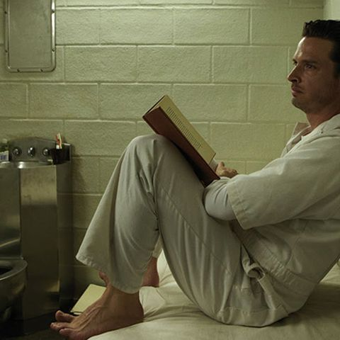 Rectify-43