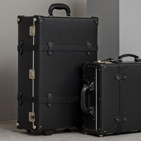 12e7c1228012 Preview  Reiss Steamline Luggage
