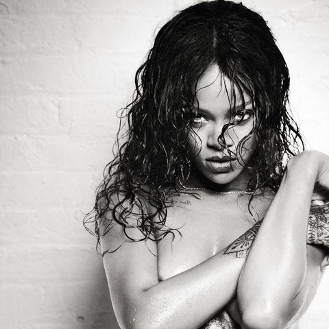 Rihanna-interview-2014-promo-image-43