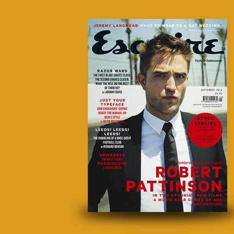 Robert-Pattinson-September-Cover-43