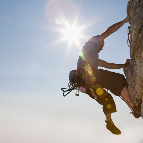 Rock-Climbing-workout-43