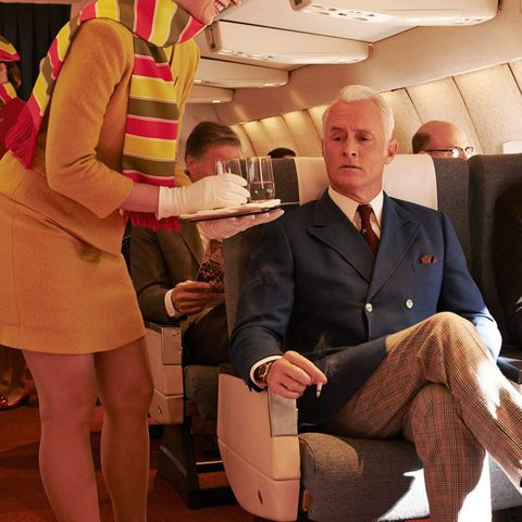 efd5c62f76 How To Nail Smart Casual Like Roger Sterling