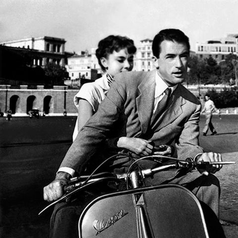 Roman-Holiday-gregory-peck-43