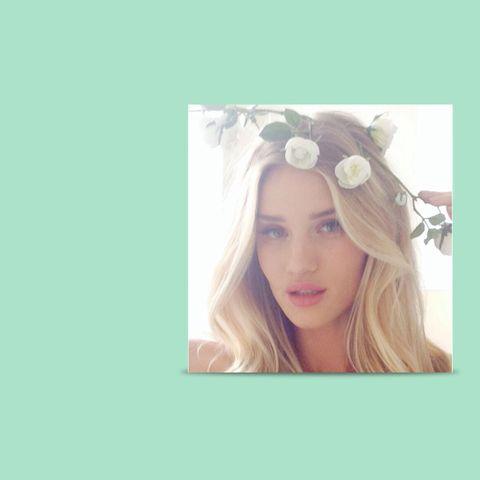 rosie-huntington-whiteley-instagram-22-feb-43