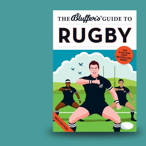 rugby-facts-bluffers-guide-book-cover-43