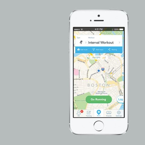 Runkeeper-app-2015-43