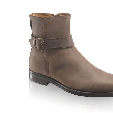 Russell-and-Bromley-Rider-Jodhpur-Boot-43