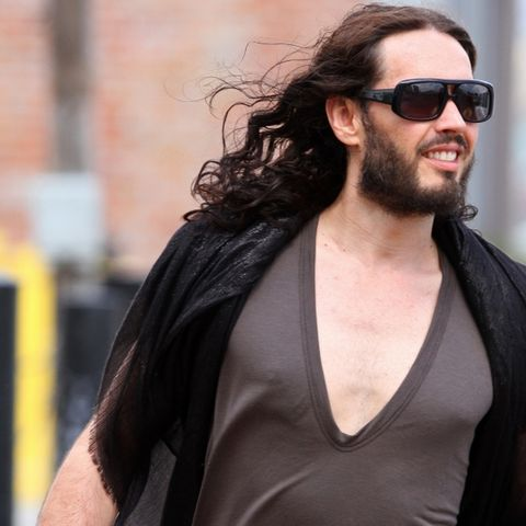 russell-brand-women-repellents-43