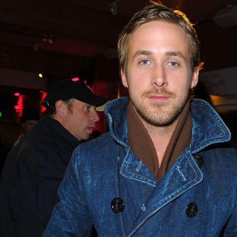 ryan-gosling-coat-43