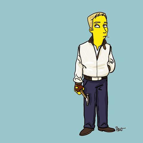 Ryan-gosling-simpsons-character-43