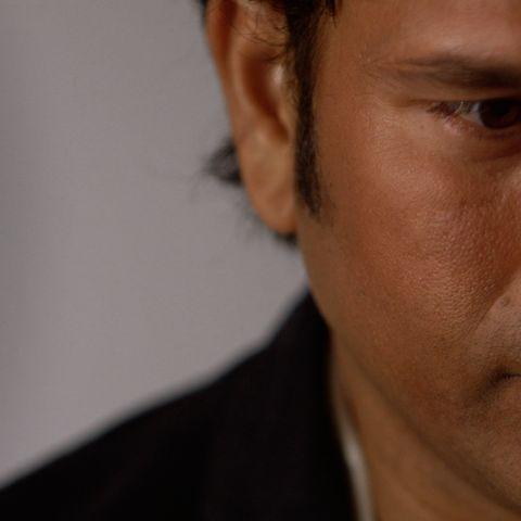 Sachin-Tendulkar-Film-promo-43