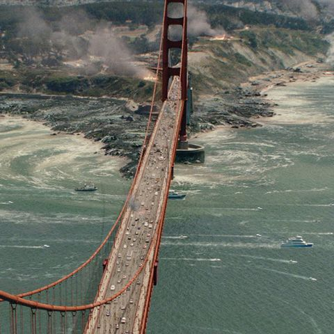 San-Andreas-Golden-Gate-43
