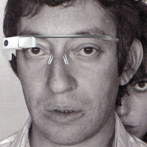 Serge-Gainsbourg-Google-Glass-43