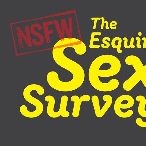 SEX_SURVEY