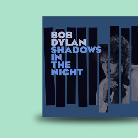 Shadows-in-the-Night-Bob-Dylan-43