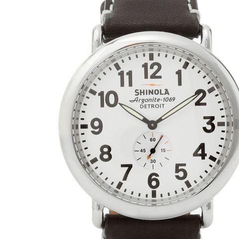 shinola-watch-43
