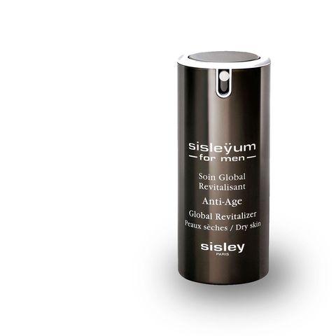 sisley-moisturiser-43