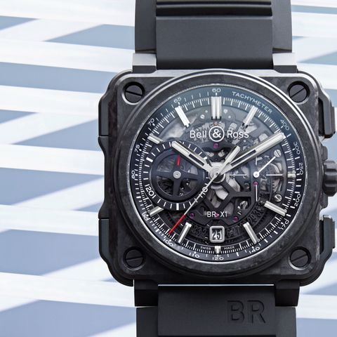 Skeleton-Watch-Bell-And-Ross-43