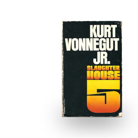 slaughterhouse-five-43