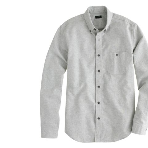 Slim-Grey-Shirt-J-Crew-43