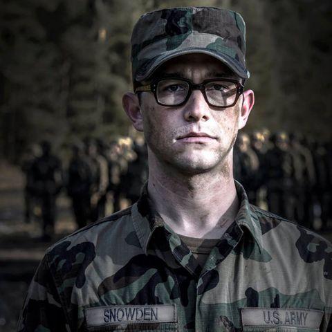 Snowden-film-2016-43