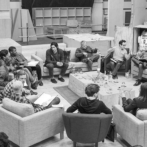 Star-Wars-Cast-43