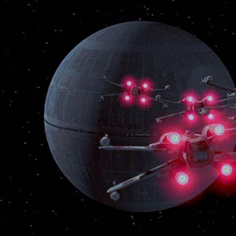 star-wars-rogue-one-death-star-43