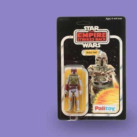 star-wars-toy-acution-43