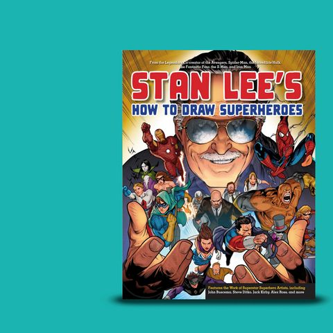 Sten-lees-how-to-draw-superheros-promo-43-fin