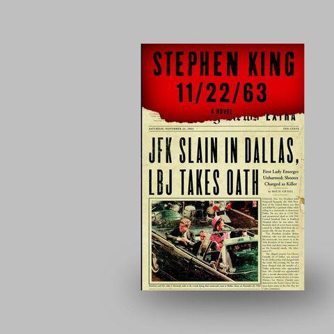stephen-king-kennedy-assassination-43