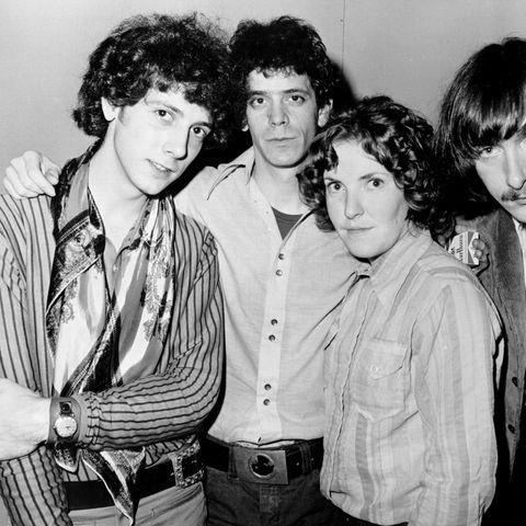Sterling-Morrison-The-Velvet-Underground-43