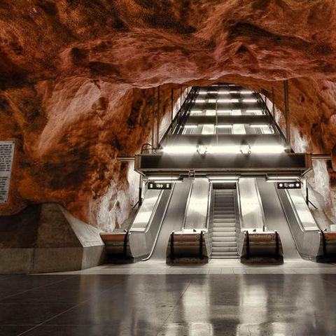 stockholm-tube-43