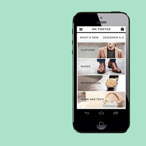 style-apps-promo-43
