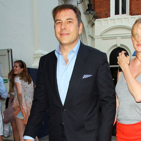 Style-August-5-David-Walliams-43