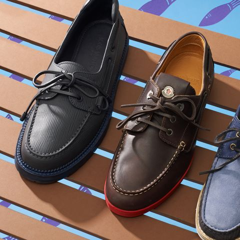 Style-deck-shoes-promo-43
