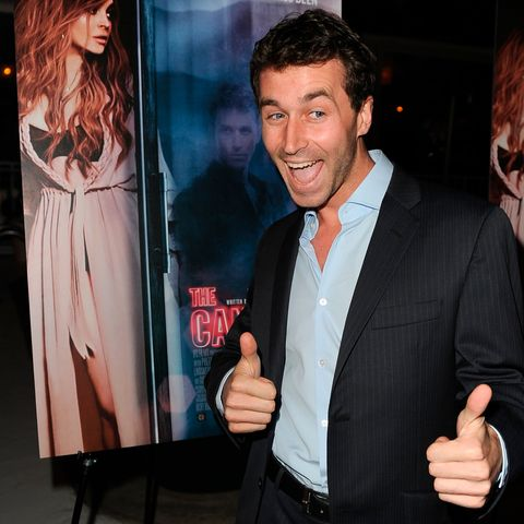 Style-moments-August-12-james-deen-43