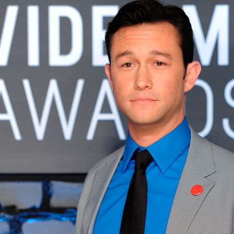Style-moments-august-27-joseph-gordon-levitt-43