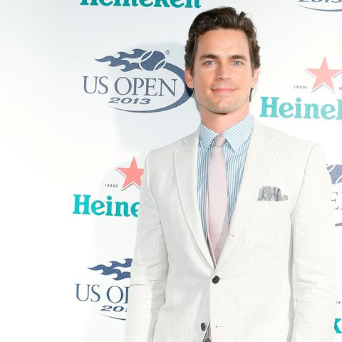 Style-moments-august-27-Matt-Bomer-43