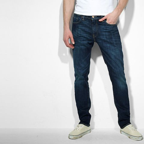 style-moments-levi-jeans-43