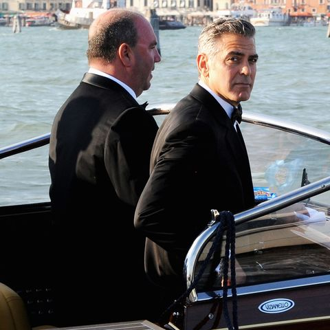 Style-moments-sept-george-clooney-1-43