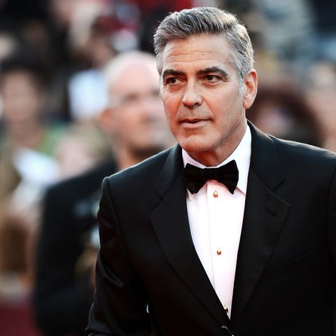 Style-moments-sept-george-clooney-43