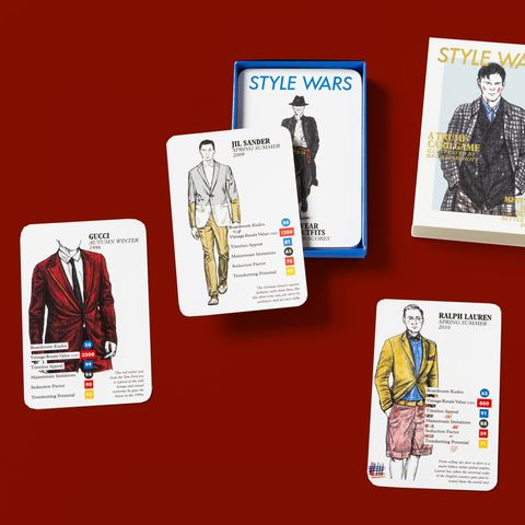 Style-wars-cards-esquire-promo-final-43