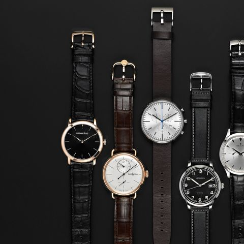Style-watches-why-the-plain-face-43