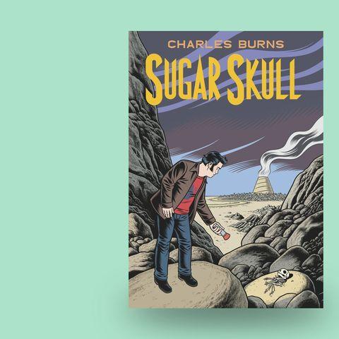 sugar-skull-43