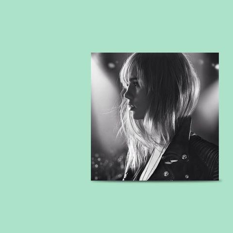 suki-waterhouse-instagram-31-jan-43-new