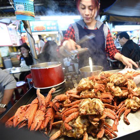 Taiwan-crabs-43