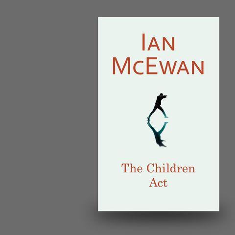 The-Children-Act-Ian-McEwan-43