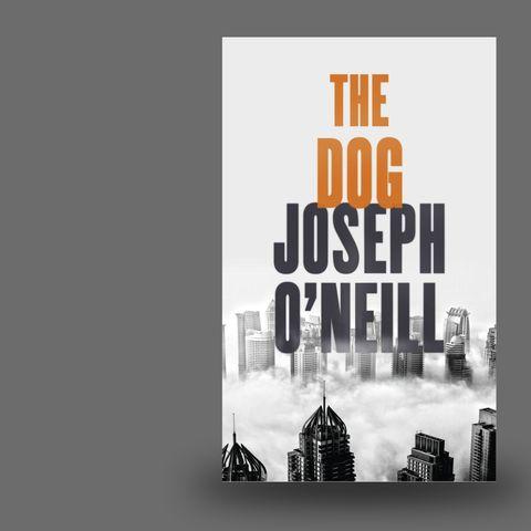 The-Dog-Joseph-O-Neill-43