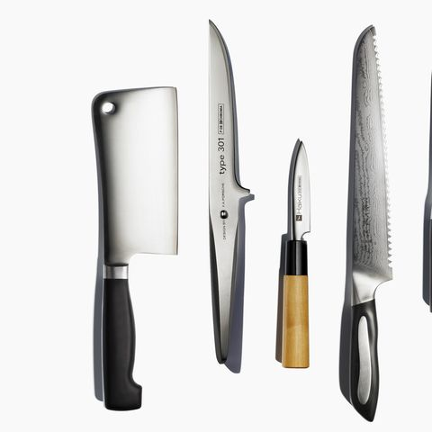 The-Edit-5-Kitchen-Knives-Every-Man-Should-Own-43